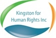 Kingston for Human Rights, Inc. image