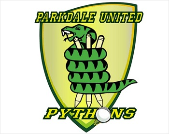 Parkdale United Cricket Club image