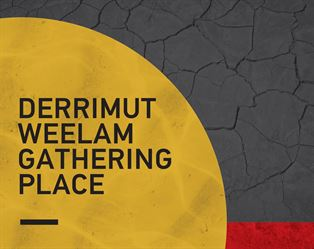 DWGP-Derrimut-Weelam-Gathering-Place-logo-cropped.jpg