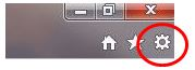 IE settings icon circled.JPG