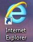 Internet Explorer icon.JPG