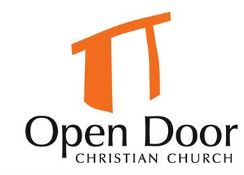 Open Door Christian Church image